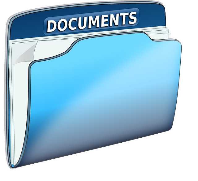 documents-158461_640