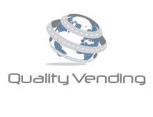 my-shop-logo-1437567257
