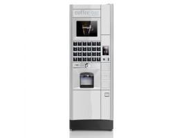 luce-x2-premium-white-1600x1600-pn-scale-600-450_Aztek